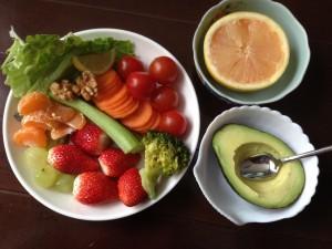breakfast 020914
